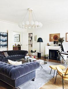 647 Best Loft Living Room Ideas Images Living Room Furniture