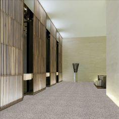 Merveilleux Shaw Queen Commercial Carpet No Limits J0108