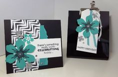 Beautiful Bunch by Stampin' Up!