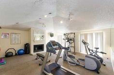 El Dorado View Fitness Center