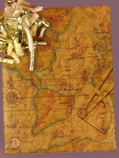 How to decorate with a world map theme antique maps decorating how to decorate with a world map theme antique maps decorating and wallpaper gumiabroncs Gallery