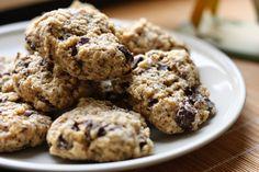 De vrais bons cookies au goût de vanille, enfin ! Il vous arrive sûrement, comme à moi, d'utiliser les graines de la gousse de vanille sans...