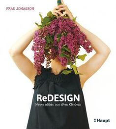 ReDesign - Holiday World Holiday World, Refashion, Upcycle, Stylists, Tank Tops, Blog, Clothes, Women, Tutorials