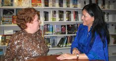 News, commentary, random musings, and occasional Deep Thoughts about Diana Gabaldon's books (the OUTLANDER and Lord John series). Diana Gabaldon Books, Nursing Profession, Outlander Tv Series, Travel Nursing, What If Questions, Interview Questions, Take That, Celebrities, Blog