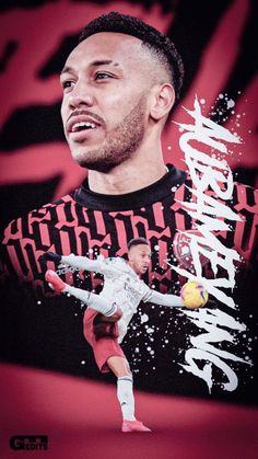 Neymar, Messi, Football Wallpaper, Arsenal Fc, Psg, Football Players, Ronaldo, Real Madrid, Wallpapers