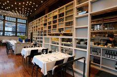 Seattle Magazine   Restaurants/Best Restaurants   The 10 Best New Restaurants In and Around Seattle