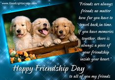 Happy Friendship Day Wishes Images Friendship Day Poems, Greetings, Thoughts, Short Best Friend Poems - Happy Friendship Day Images 2018 Happy Friendship Day Messages, Friendship Day Greetings, Happy Friendship Day Quotes, Friendship Day Special, Best Friend Poems, Friend Quotes, Super Soul Sunday, Gandhi, Friendship Day Wallpaper
