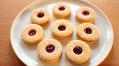 Doughnut, Xmas, Sweet, Desserts, Food, Candy, Tailgate Desserts, Deserts, Christmas