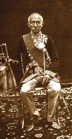 King_Mongkut_of_Siam.jpg (682×1320)