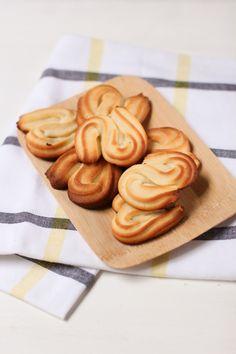 Ces sablés au citron et cream cheese vont émoustiller vos papilles ! A essayer avec Kiri :) #kiri #recette #creamcheese #dessert #miam #kids #food #enfant #recipe #gateau #yummy