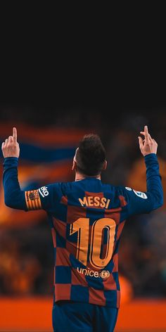 Lionel Messi Barcelona, Barcelona Team, Barcelona Football, French Football Players, Football Boys, Soccer Players, Football Memes, Messi And Ronaldo, Barcelona