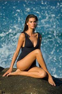 Eres, la référence du maillot de bain haut de gamme http://fashions-addict.com/Eres-la-reference-du-maillot-de-bain-haut-de-gamme_377___15814.html #fashion #mode #swimwear