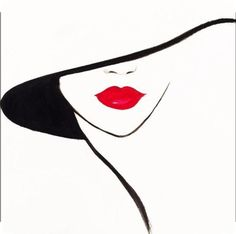 Beauty Corner Watercolor Walls, Watercolor Paintings, Watercolor Illustration, Illustration Fashion, Trendy Fashion, Fashion Art, Online Print Shop, Printable Wall Art, Alt