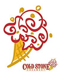 Cold Stone Creamery – Buy One, Get One Free!
