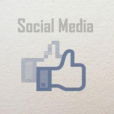 Work Smarter Not Harder: 15 Free or Freemium Social Media Marketing Management Tools | SalsMedia