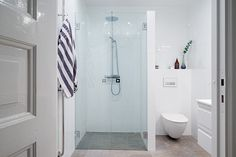 badrum kakel inspiration - Sök på Google