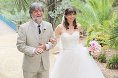 The happiest father of the bride I have ever met.. :) By Clique Image Photography Wagga Wagga NSW AU