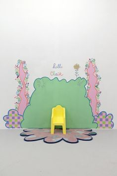 lily van der stokker - Google Search