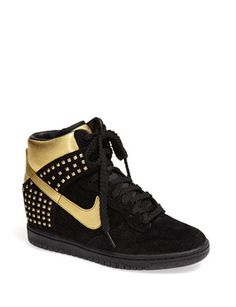 Like this style? Shop Nike and more at Avenue K, where fashion crosses borders.