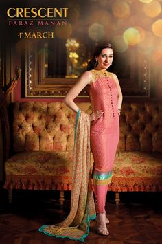 fitted kurta...somewhat like a dress.with ankle pants