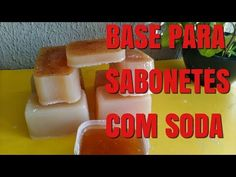 Soda, Dairy, Base, Youtube, Homemade Laundry Softener, Fabric Softener, Homemade Shampoo, Homemade Dish Soap, Soap Recipes