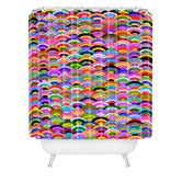 Found it at Wayfair - DENY Designs Fimbis A Good Day Polyester Shower Curtain