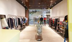 superfuture :: supernews :: manila: hoodwink store opening