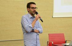 Confcommercio Vicenza - UN WORKSHOP GRATUITO SUL E-COMMERCE PER DETTAGLIANTI E GROSSISTI, Eventi Confcommercio - Confcommercio Veneto