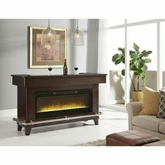 Pulaski Furniture Evo Home Bar