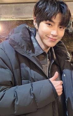 Korean Wave, Korean Star, Chines Drama, Handsome Korean Actors, Cute Asian Guys, Korean People, Dramas, Kdrama Actors, Film Aesthetic