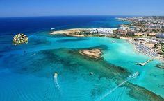 Тем временем на Кипре