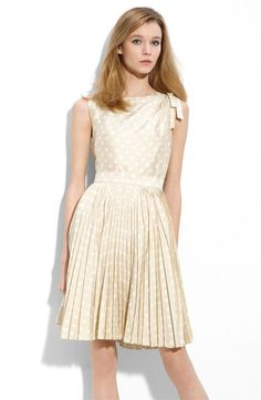 d2f129b73dc7 42 best dress images on Pinterest   Bride groom dress, Dress wedding ...