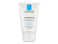 MC co uk 118 | best face washes La Roche Posay Toleraine 4 sensitive skin