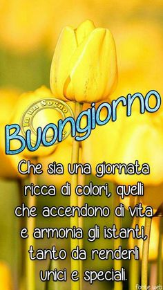 Good Day, Good Morning, Sweet Dreams, Nostalgia, Tutorial, Google, Snoopy, Iphone, Good Morning Quotes