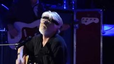 #80er,#bob #seger,#Bob #Seger (Musical Artist),#Bob #Seger (Musical Group),Dillingen,#Hard #Rock,#Hardrock #70er,Mainstreet (Musical Recording),#Rock Musik #Bob #Seger & #The Silver Bullet #Band – Mainstreet - http://sound.saar.city/?p=30682