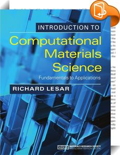 Solution manual for linguistics for non linguists a primer with introduction to computational materials science emphasising essential methods and universal principles this textbook provides fandeluxe Images