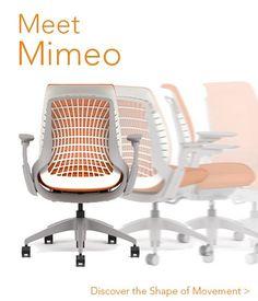 Mimeo Promotion