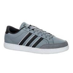 06bb1e3eb0c 29 Best chaussure adidas - www.adidas-superstar-2.fr images