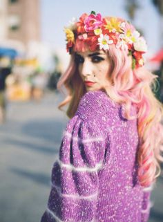 Weekly Inspiration: Favorite Fashion Bloggers