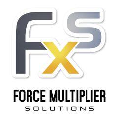 Force Multiplier Solutions looking for DevOps Engineer  #jobs #hiring #retweet #operating-systems