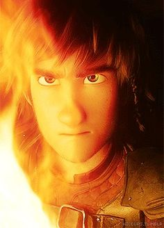 Ideas How To Train Your Dragon Hiccup Hot Movies Httyd 2, Httyd Dragons, Dreamworks Dragons, Disney And Dreamworks, Hiccup And Toothless, Hiccup And Astrid, How To Train Dragon, How To Train Your, Hicks Und Astrid