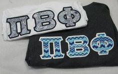 Shop Pi Beta Phi apparel and merchandise to find everything you need for Greek life. Something Greek offers a large selection of sorority accessories, such as Pi Beta Phi hats, gear and stickers. Order your custom Pi Beta Phi shirts & Greek apparel today. Pi Beta Phi, Custom Greek Apparel, Sorority Outfits, Greek Clothing, Gifts, Greek Outfits, Presents, Favors, Gift