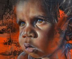Matt Adnateis a Melbourne-based artist in Graffiti, Streetart and fineartas well. Also as a Muralist, he is heavily influenced by Chiaroscuro of renaissance painters like Caravagio, that's why …