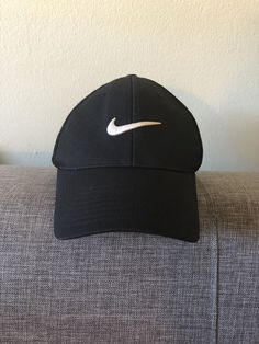 3b01581ff3f Nike Flexfit Golf Hat  fashion  clothing  shoes  accessories   mensaccessories  hats (ebay link)