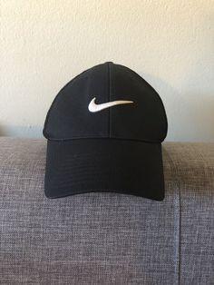 ba3836e34bf Nike Flexfit Golf Hat  fashion  clothing  shoes  accessories   mensaccessories  hats (ebay link)