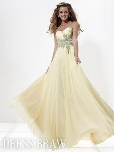 2012 Style A-line Sweetheart Rhinestone Sleeveless Floor-length Chiffon Prom Dresses / Evening Dresses ) Dresses 2013, Prom Dress 2013, Wedding Dresses 2014, Prom Dress Shopping, Homecoming Dresses, Bridesmaid Dresses, Formal Dresses, Prom Gowns, Quinceanera Dresses