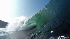The infamous Rileys slab in County Clare. Amazing Photos, Cool Photos, Surfing Ireland, Clare Ireland, Surfing Photos, Images Of Ireland, County Clare, Water Photography, Emerald Isle