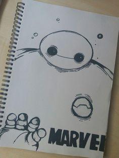 Die 374 Besten Bilder Von Kawaii Zeichnungen Kawaii Drawings Cute