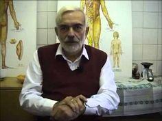 Dr Eöry Ajándok Dr Domján László interjú - YouTube