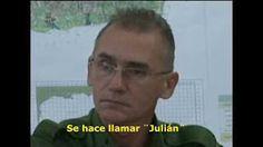 ERMITA 52     : julian violador de los derechos humanos en cuba